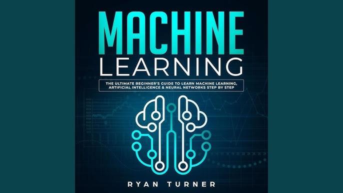 मशीन लर्निंग को समझने के लिए एक शुरुआती गाइड