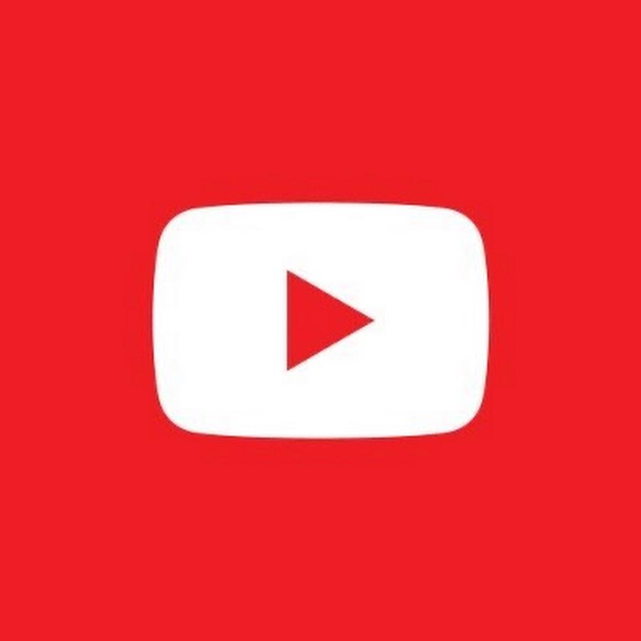 10 आसान तरीकों से अधिक व्यू कैसे प्राप्त करें - यूट्यूब