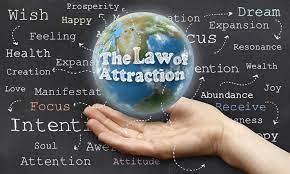 अनुनाद का नियम: क्या सकारात्मक सोच किसी के लिए अपनी इच्छित चीज़ों को आकर्षित करना कठिन बना सकती है?