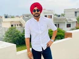 Ranjit Bawa Forced to Delete A Song Based on Casteism